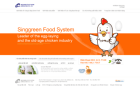 singgreen.koreasme.com