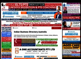 singh.com.au