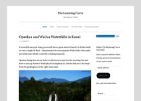 singhalalok.wordpress.com