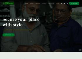 singhfab.com.au