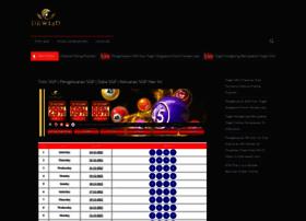 singhscafe.com