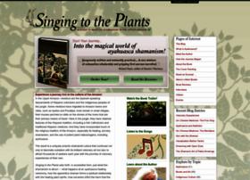 singingtotheplants.blogspot.com
