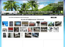singkawang.indoadvertiser.net