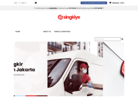 singkiye.com