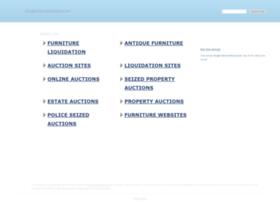 single-bid-auctions.com
