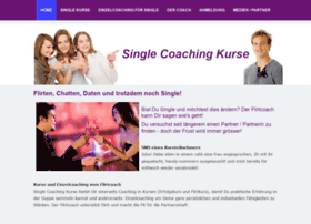 single-coaching-kurse.ch