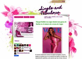 single-fabulous.blogspot.com