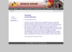 single-house.de