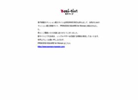 single-mother.jp