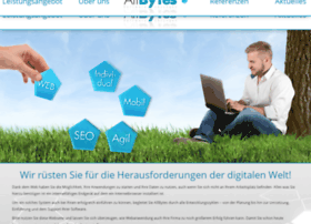 single-webkatalog.de
