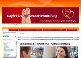 singleboerse-partnervermittlung.de