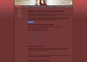 singleboersen-infos.de