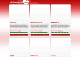 singleboersen-vergleich-online.de