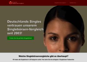 singleboersenvergleich.de