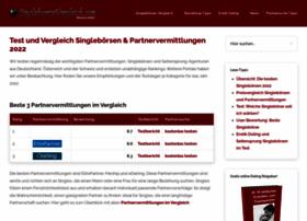 singleboersevergleich.com