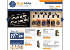 singlemaltsdirect.com