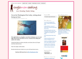 singlemomseeking.com