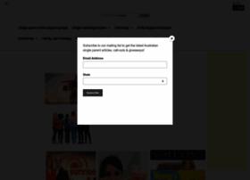 singlemum.com.au
