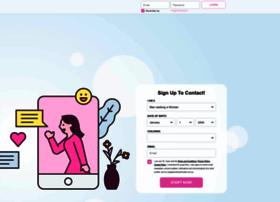 singleparentmatchmaker.com.au