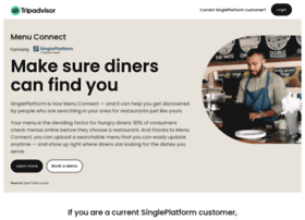 singleplatform.com