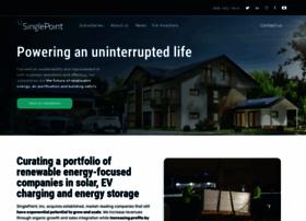 singlepoint.com