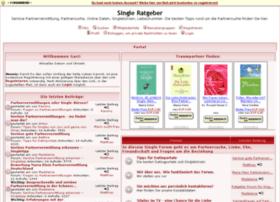 singleratgeber.siteboard.de