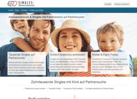 singles-alleinerziehend.de