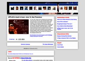 Singles-dating-profiles.blogspot.com