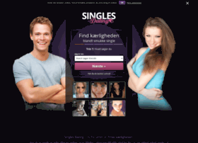 singles-dating.dk