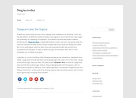 singles-index.com