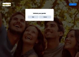 singles.ru