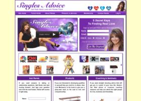 singlesadvice.com