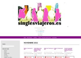 singlesalicante.com