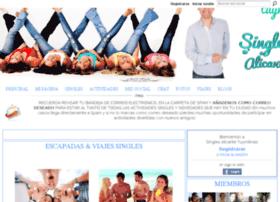 singlesalicantetuymilmas.com