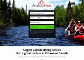 singlescanada.com
