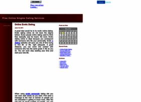 singlesdatingonline.freewebspace.com