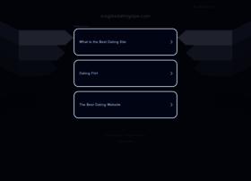 singlesdatingtips.com