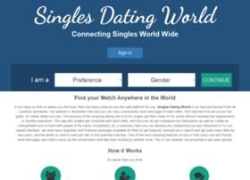 singlesdatingworld.com