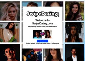 singlesignite.com