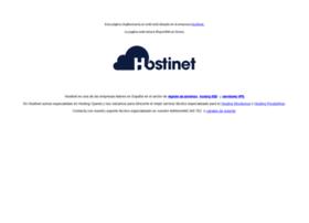 singlesmania.es