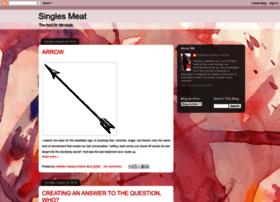 singlesmeat.blogspot.com