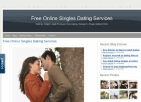 singlesonlinedating.webs.com