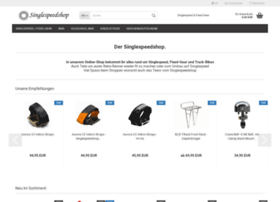 singlespeed-fixedgear.com