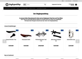 singlespeed-fixedgear.com