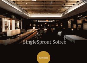 singlesproutsoiree.splashthat.com