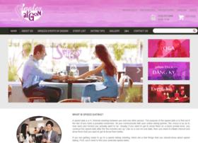 singlessaigon.bizwebvietnam.com