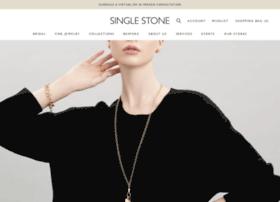 singlestone.com