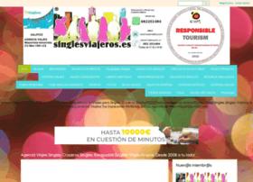 singlesvalencianos.es