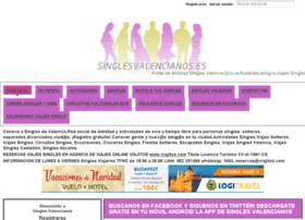 singlesvalencianos.ning.com