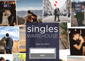 singleswarehouse.co.uk